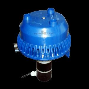 Подающее устройство для шипов OKU ZN-8