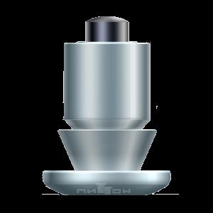 шип Ugigrip PLV 12-15-2 (грузовой)